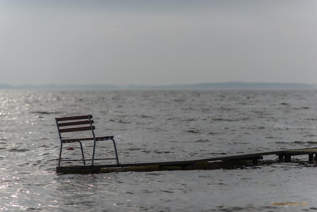 Wasser Sitzplatz-3