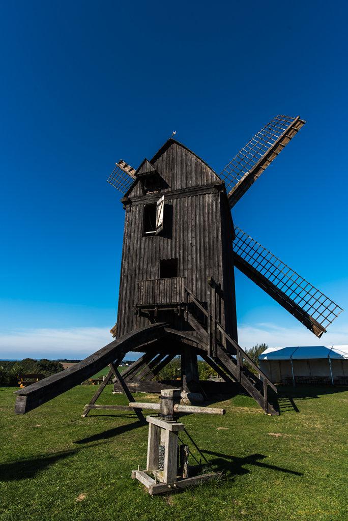 Bockwindmühle-1