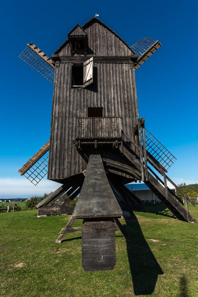 Bockwindmühle-2