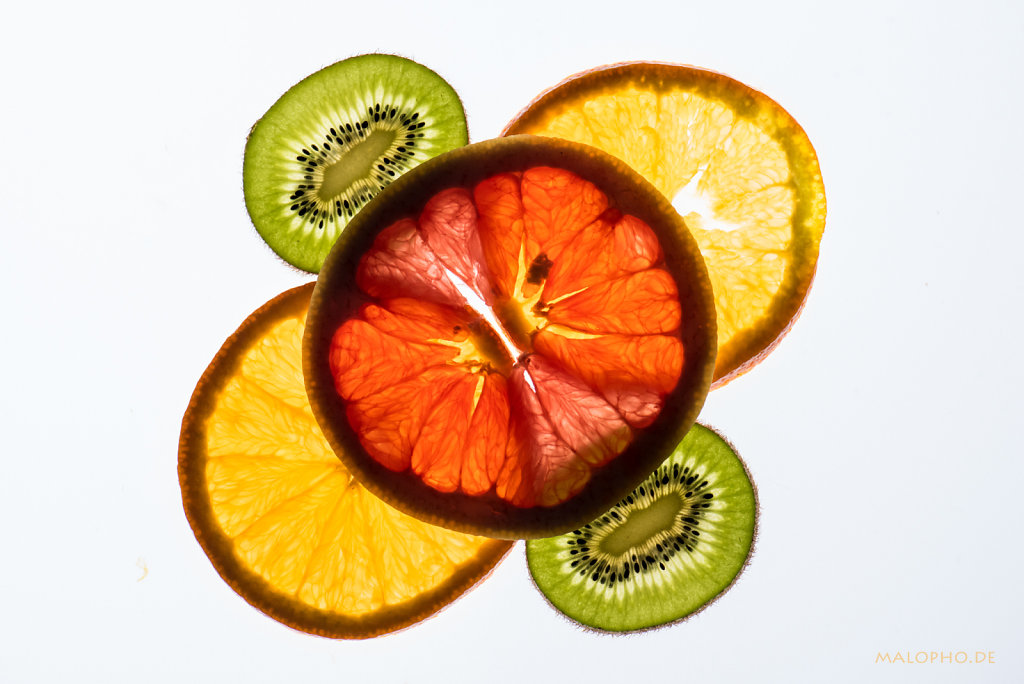 Grapefruit oben-2