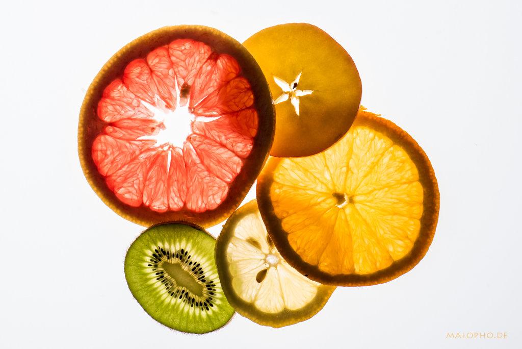 Tuttifruttikreis