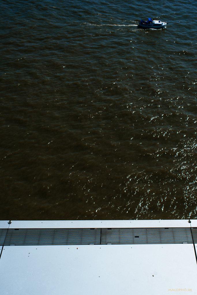 Wasserseite