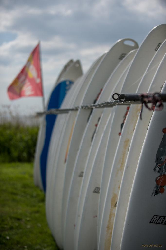 Boardstack