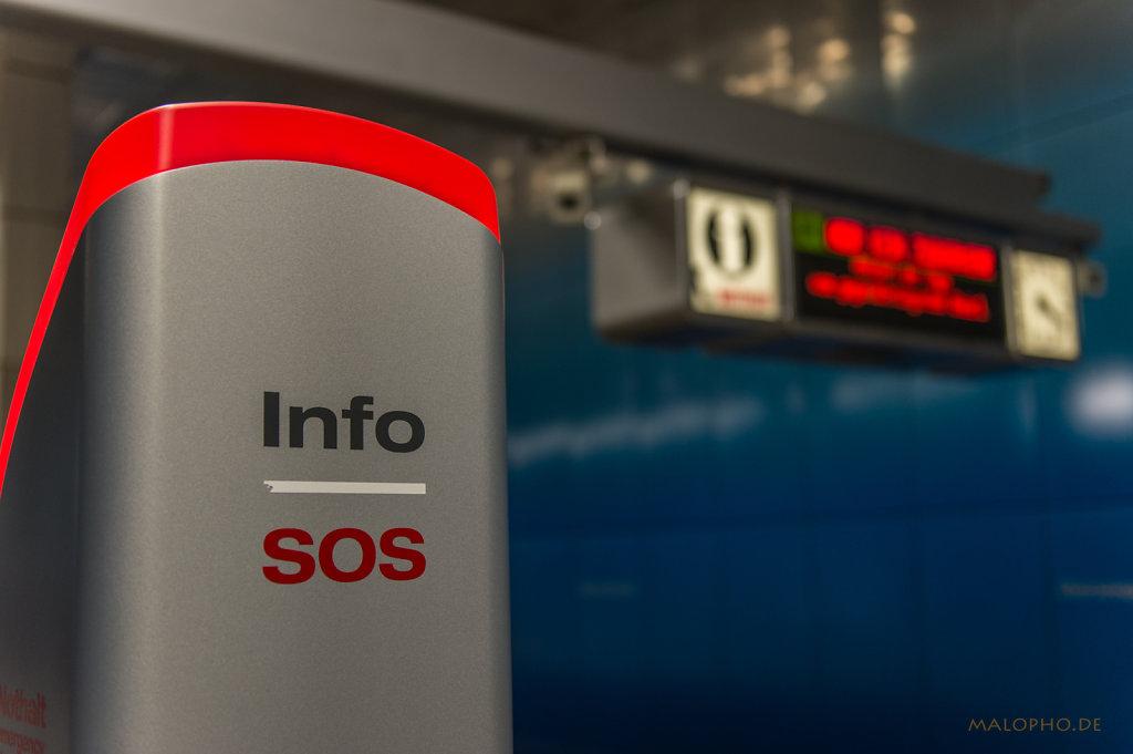Info SOS 2