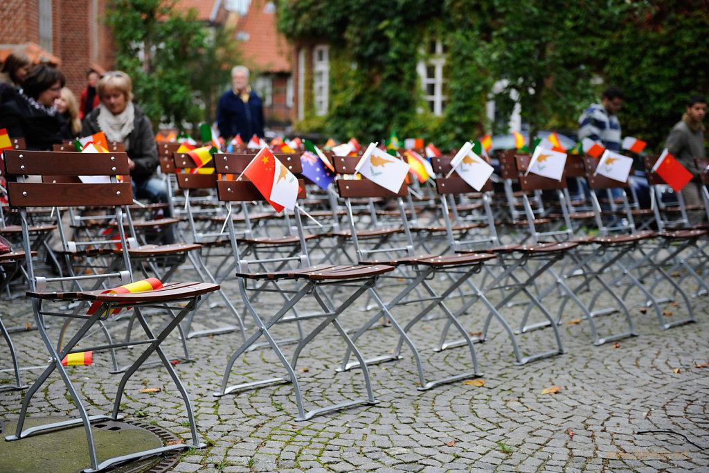 Fest der Kulturen 2010