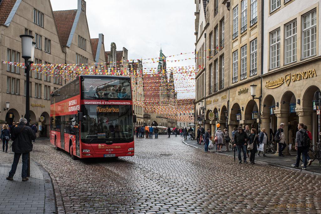 Münster 2017