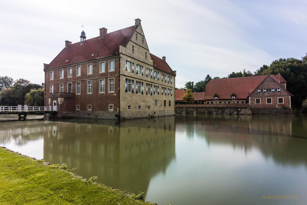 Wasserburg-3