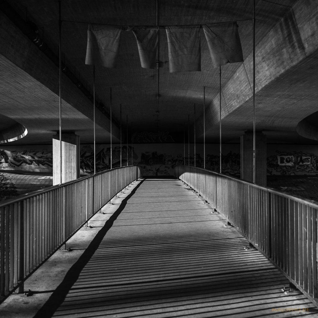 Subhansebrücke