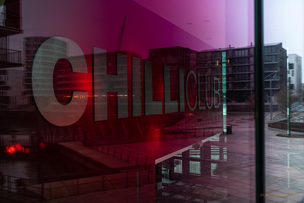 Chillirot Pol