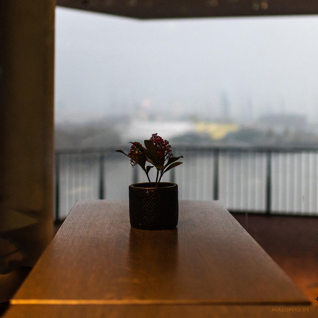 Am Tisch-1