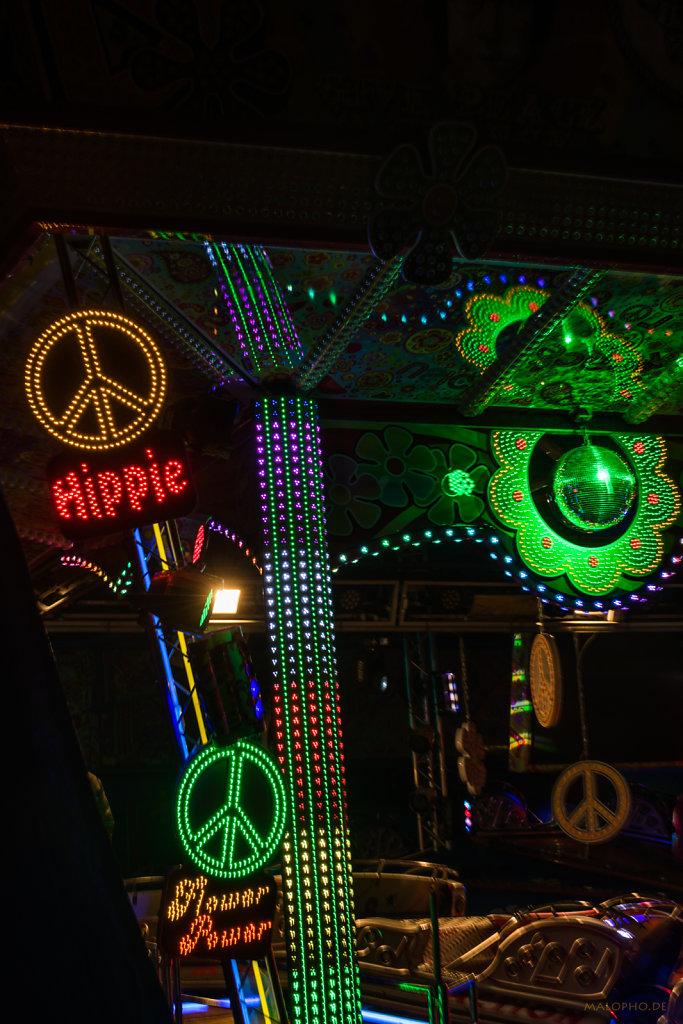 Hippie-3
