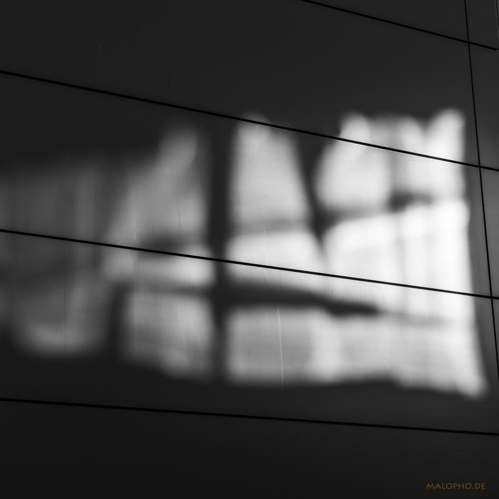 Spiegellicht