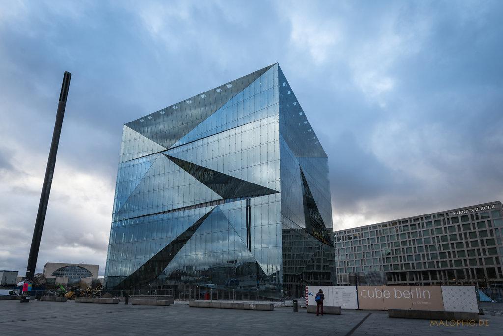 cube berlin-1