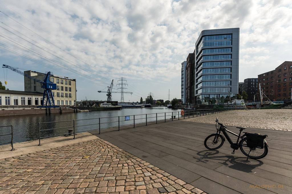 Fototour Harburg 2019