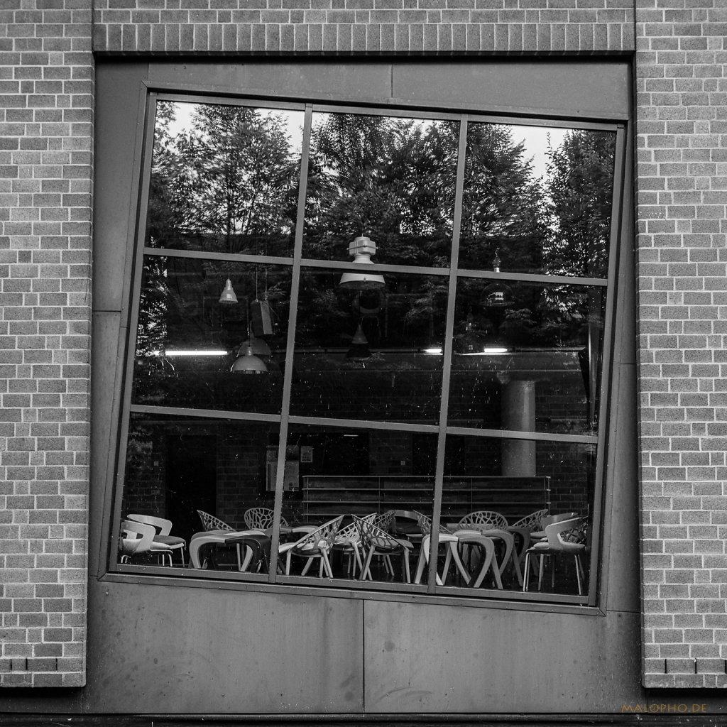 10 | 25 - Fensterquadrate