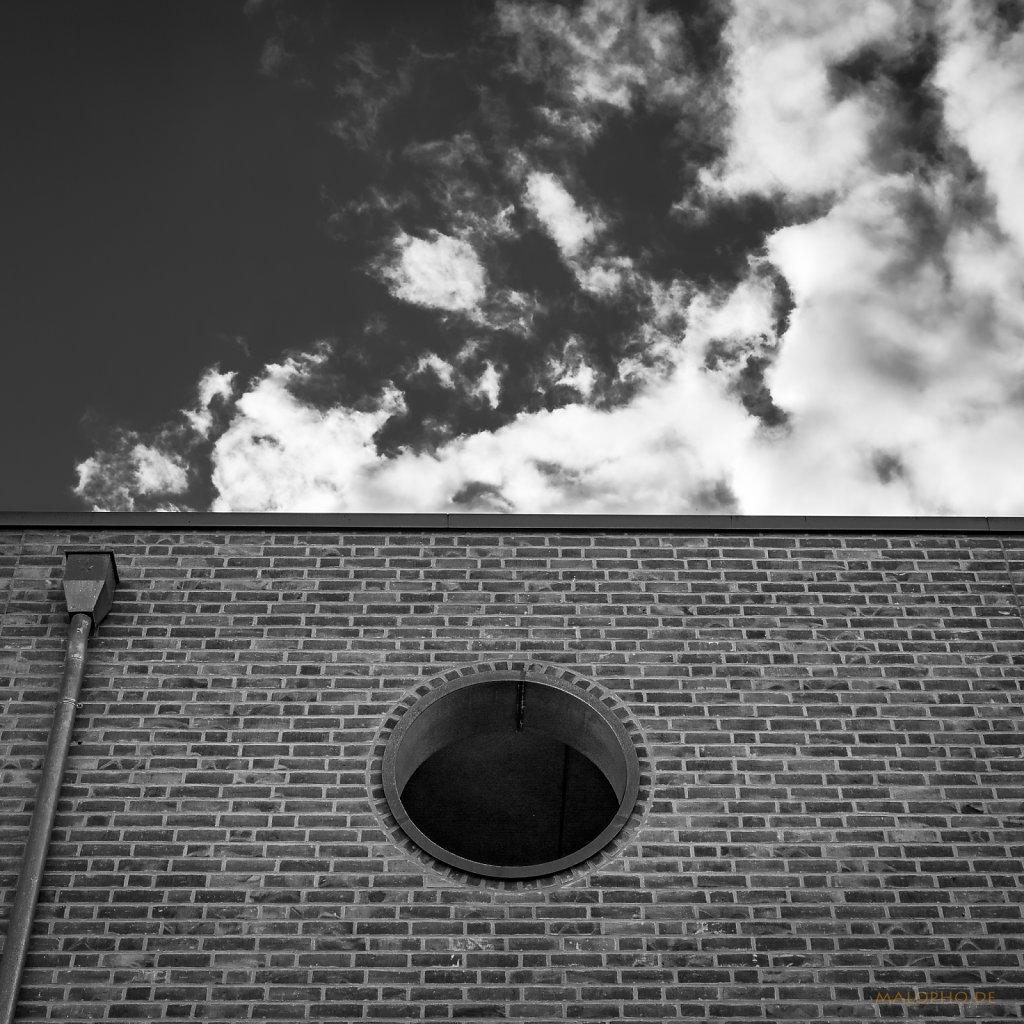 03 | 17 - Wolkenkreis