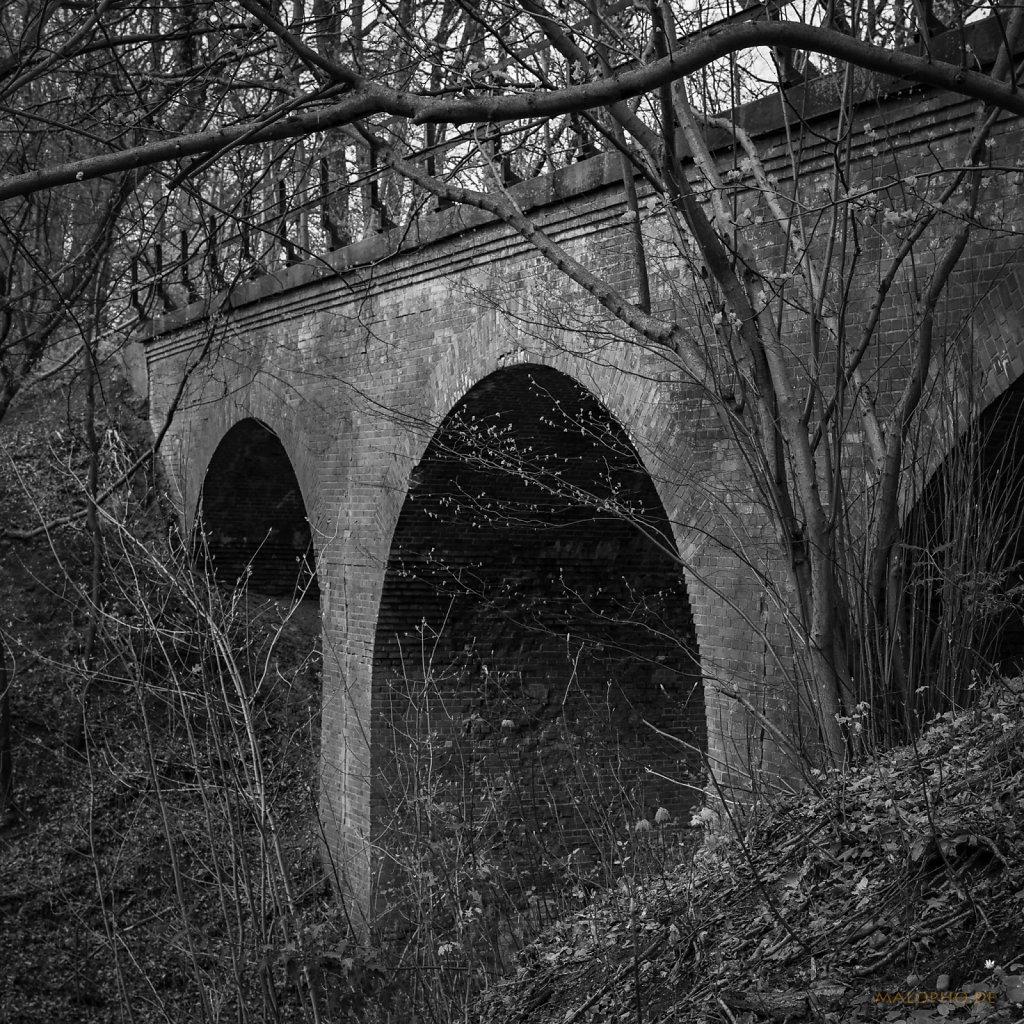 04 | 10 - Waldviadukt
