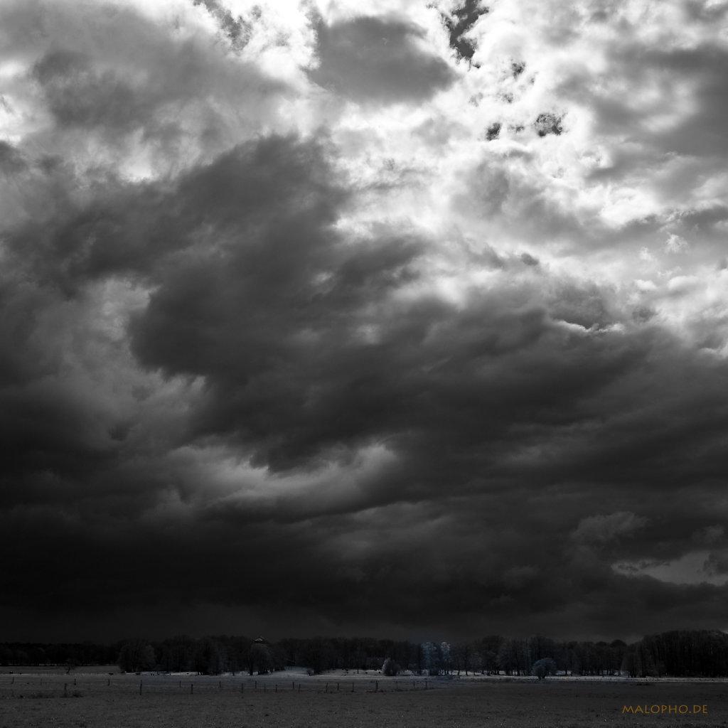 05   03 - Licht im Dunkel