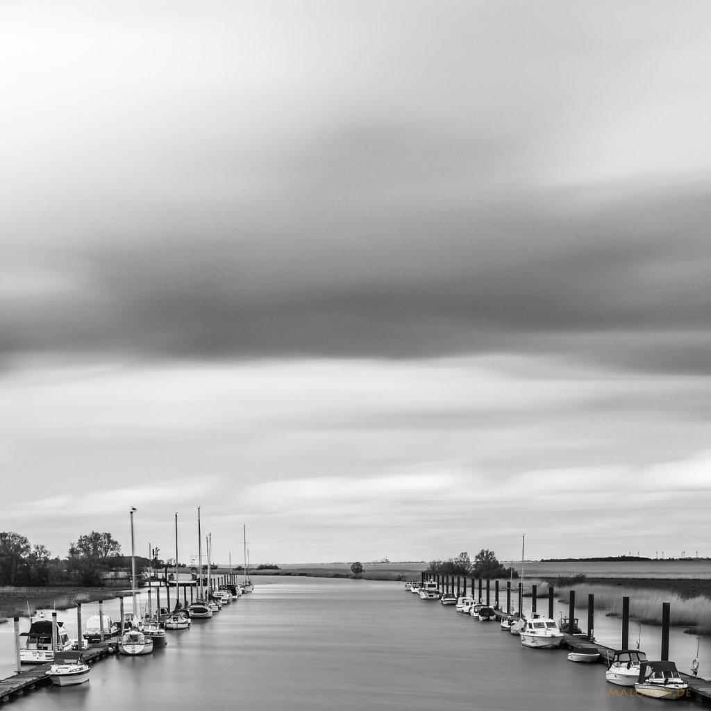 05 | 23 - Yachthafen
