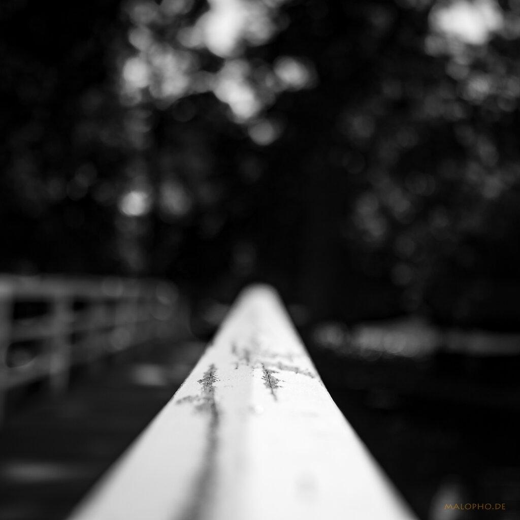 06 | 08 - Lichtbrücke