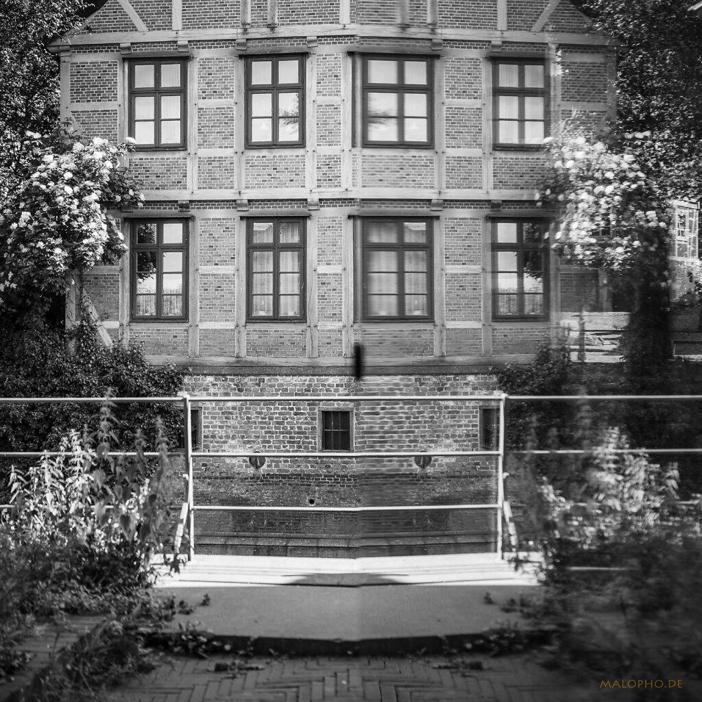 06 | 22 - Baumhaus XXL